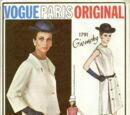 Vogue 1791