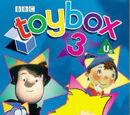 Toybox 3