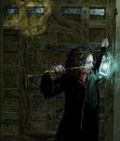 Hermione Granger selon Jim Kay.jpg