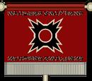 Sith League Military