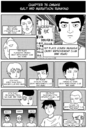Ch75 (Omake).png