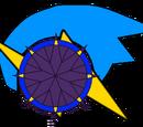 Rapa-Nui Friends Members