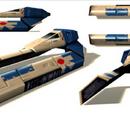 Auricom F7200