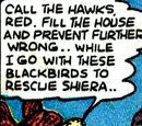 Flash Comics Vol 1 30/Images