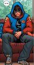 Peter Parker (Earth-71612) from Secret Wars Journal Vol 1 3 001.jpg