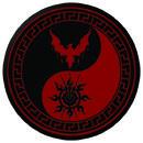 House of Didymos emblem.jpg