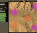 Map (2.7)