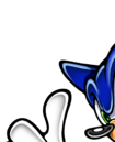 Sonic-Advance-Artwork.png