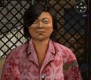 Jinglan Lin