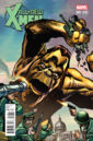 All-New X-Men Vol 2 1 Kirby Monster Variant.jpg