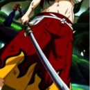 Demon Blade Crimson Sakura.png