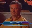 Phil Fiddler