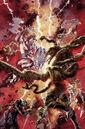 He-Man The Eternity War Vol 1 12 Textless.jpg
