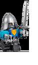 King Bot.png