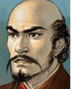 Dosan Saito (NASTS).png