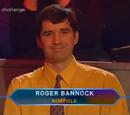 Roger Bannock