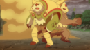 Clemont Dream Chesnaught.png