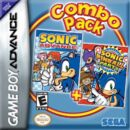 Combo Pack Sonic Advance Sonic Pinball Party.jpg