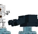 Custom:Dark Thunder and Dynamix Team-Up