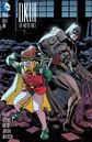 Dark Knight III The Master Race Vol 1 1 Janson Variant B.jpg