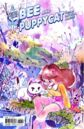 Bee and Puppycat -01 (2nd Print Cover).jpg