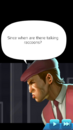 A Talking What? Intro001.png