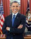 President official portrait hires.jpg