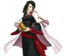 Gyakuten Kenji 2 Character Images