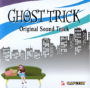 Ghost Trick OST.png
