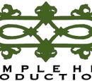 Películas de Temple Hill Entertainment