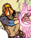 Xi'an Coy Manh (Earth-24201) from X-Tinction Agenda Vol 1 1 001.png