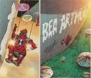 Beatrice Arthur (Earth-616) from Prelude to Deadpool Corps Vol 1 5 0001.jpg