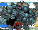 Aleksei Sytsevich (Earth-9411) Spectacular Spider-Man (UK) Vol 1 144.jpg