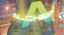 Alchemax Tower from Secret Wars 2099 Vol 1 1 001.jpg