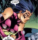 Cal'syee Neramani (Earth-616)--Uncanny X-Men Vol 1 343 002.jpg