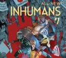 All-New Inhumans