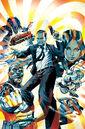 Agents of S.H.I.E.L.D. Vol 1 1 Panosian Variant Textless.jpg
