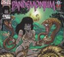 Pandemonium/Covers