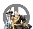 Sengoku Basara: Chronicle Heroes Character Images