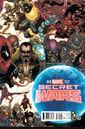 Secret Wars Vol 1 8 Bianchi Connecting Variant.jpg