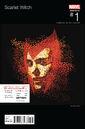 Scarlet Witch Vol 2 1 Hip-Hop Variant.jpg