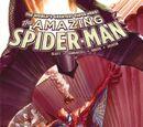 Amazing Spider-Man Vol 4 4