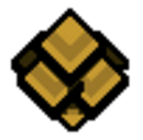 FourthGen-Carapace Icon Brown.png