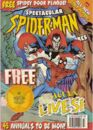 Spectacular Spider-Man (UK) Vol 1 053.jpg