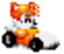 Sonic-Drift-Tails.png