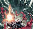 Batman: Arkham Knight Vol 1 11/Images