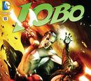 Lobo Vol 3 13