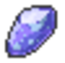 Bag Water Stone Sprite.png