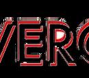 Convergence Vol 1