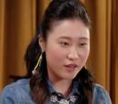 Hye Jung Ko